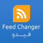 icon-feedo-feed-changer256x256