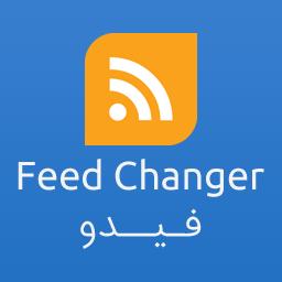 icon-feedo-feed-changer256x256